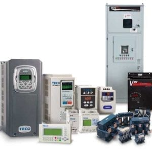 Electrical & Remote Power