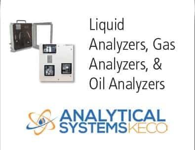 AnalyticalSystems