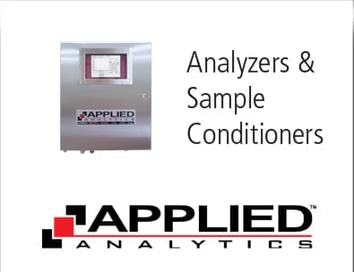 AppliedAnalytics