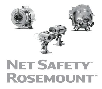 Brands-Image-Netsafety-Rosemount (1)
