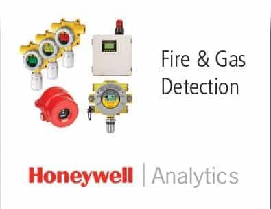 HoneywellAnalytics