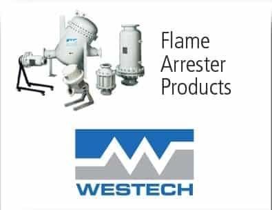 WestechFlameA