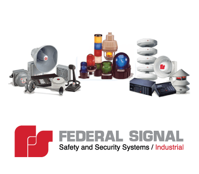 Brands-Image-Federal-Signal