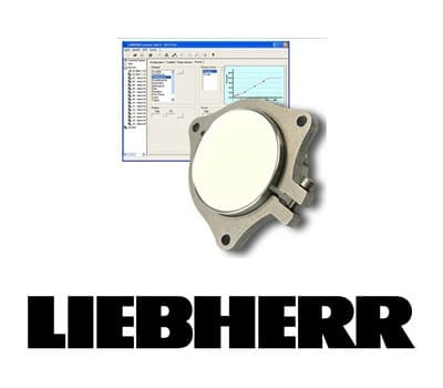 Brands-Image-Liebherr