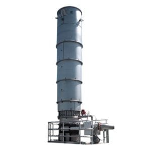 Biogas Solutions