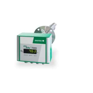 Analyzers & Sampling Systems