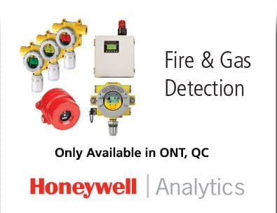 HoneywellAnalytics2