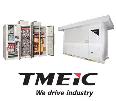 TMEIC-Brands-Image2