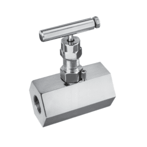 Instrumentation Valves, Valves & Mechanical