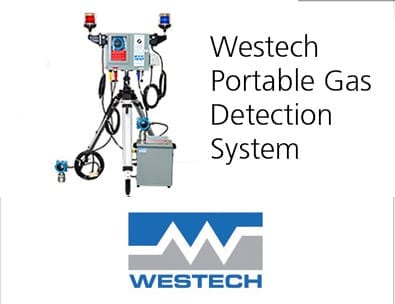WestechPort
