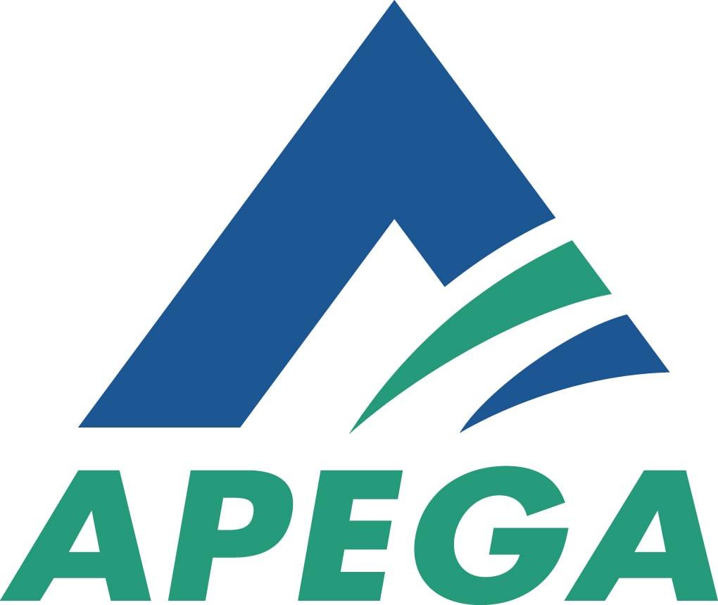 APEGA_colour