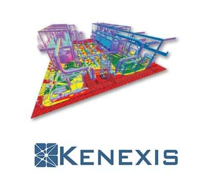 Brands-Image-Kenexsis