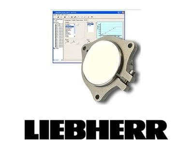 Brands-Image-Liebherr2