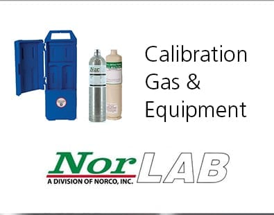 NorLab Brand