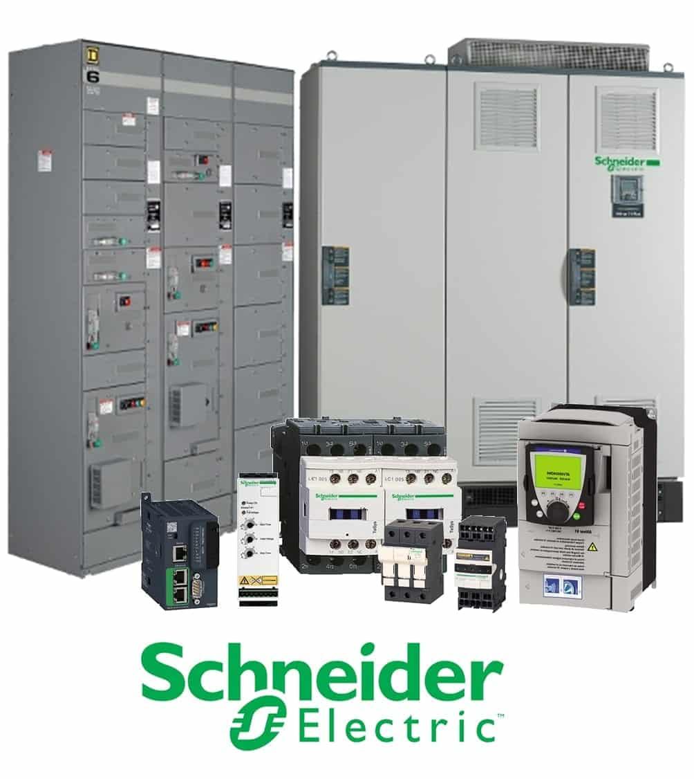SchneiderBrands