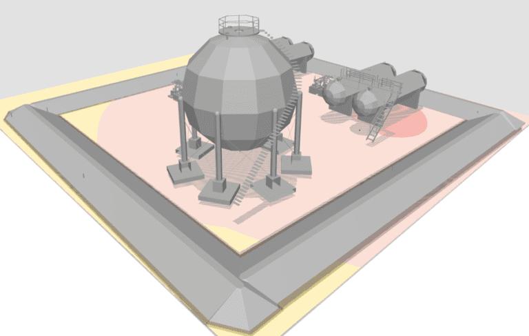 Sample-Facility-768x487