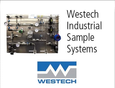 WestechSampleSystems