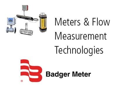 Badger-Meter-Brand