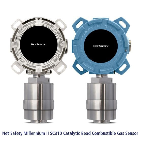 rosemount-sc310-gas-sensor-1-
