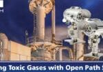 DetectingToxicGas_LinkedIn