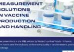 K-Patents-Vaccine Webinar